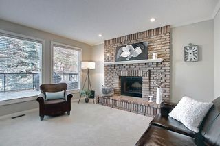 Photo 6: 11 Strathcanna Court SW in Calgary: Strathcona Park Detached for sale : MLS®# A1079012