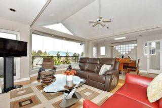 Photo 3: 4182 W 11TH AVENUE in Vancouver: Point Grey House for sale (Vancouver West)  : MLS®# R2528148