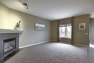 Photo 16: 135 Rockborough Park NW in Calgary: Rocky Ridge Detached for sale : MLS®# A1042290