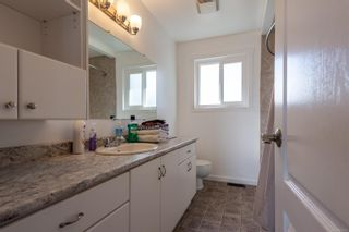 Photo 13: 921 S Alder St in : CR Campbell River Central House for sale (Campbell River)  : MLS®# 870710