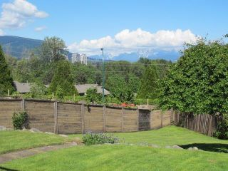 Photo 36: 1021 RANCH PARK Way in Coquitlam: Ranch Park House for sale : MLS®# R2580732