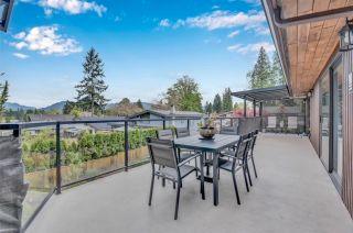 "Photo 21: 21331 DOUGLAS Avenue in Maple Ridge: West Central House for sale in ""West Maple Ridge"" : MLS®# R2576360"