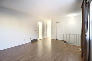 Photo 2: 57 Penworth Close SE in Calgary: Penbrooke Meadows Row/Townhouse for sale : MLS®# A1058735