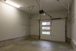 Photo 32: 2 1580 Glen Eagle Dr in Campbell River: CR Campbell River West Half Duplex for sale : MLS®# 886602