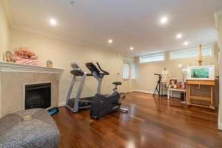 Photo 36: 5748 SELKIRK Street in Vancouver: South Granville House for sale (Vancouver West)  : MLS®# R2614296
