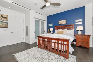 Photo 21: DOWNTOWN Condo for sale : 2 bedrooms : 2604 5th Ave #501 in San Diego