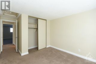 Photo 18: 23 SOVEREIGN AVENUE in Ottawa: House for sale : MLS®# 1261869
