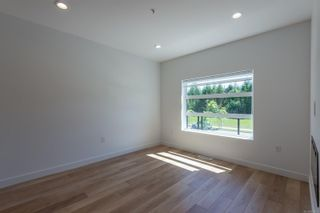 Photo 15: 3 3016 S Alder St in : CR Willow Point Row/Townhouse for sale (Campbell River)  : MLS®# 877833