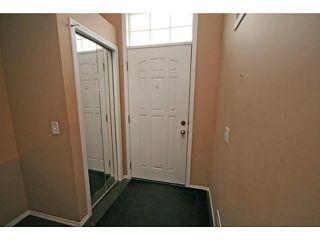 Photo 4: 786 TUSCANY Drive NW in CALGARY: Tuscany Townhouse for sale (Calgary)  : MLS®# C3587032