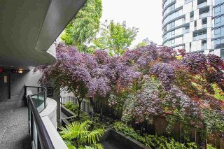 Photo 3: 303 1330 JERVIS Street in Vancouver: West End VW Condo for sale (Vancouver West)  : MLS®# R2580487