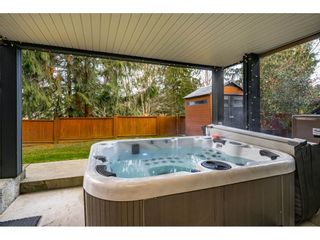 """Photo 37: 23039 GILBERT Drive in Maple Ridge: Silver Valley House for sale in """"STONELEIGH"""" : MLS®# R2537519"""