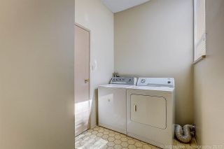 """Photo 17: 3475 WEYMOOR Place in Vancouver: Champlain Heights Townhouse for sale in """"MOORPARK"""" (Vancouver East)  : MLS®# R2221889"""