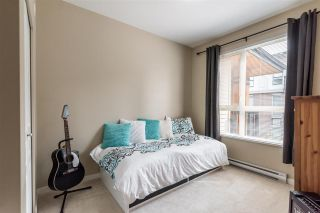 """Photo 12: 310 1150 KENSAL Place in Coquitlam: New Horizons Condo for sale in """"THOMAS HOUSE"""" : MLS®# R2297775"""