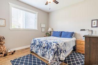 Photo 15: 2171 Village Dr in : Na Cedar House for sale (Nanaimo)  : MLS®# 881569