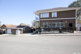 Photo 5: 103-105 Centre Street in Regina Beach: Commercial for sale : MLS®# SK873914