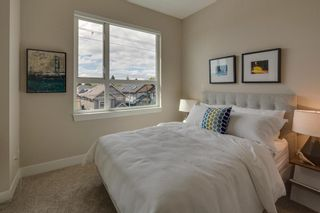 Photo 14: 8 8288 NO. 1 Road in Richmond: East Richmond Townhouse for sale : MLS®# R2192229