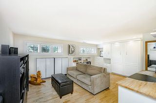 Photo 12: 3749 CARSON Street in Burnaby: Suncrest House for sale (Burnaby South)  : MLS®# R2460920