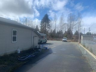 Photo 4: 1255 McPhee Ave in : CV Courtenay City Industrial for sale (Comox Valley)  : MLS®# 872066