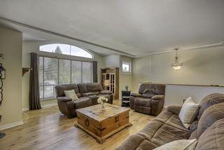 "Photo 3: 21425 90 Avenue in Langley: Walnut Grove House for sale in ""Walnut Grove"" : MLS®# R2450662"