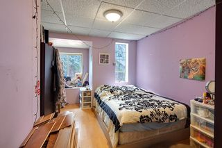 Photo 34: 2881 NORMAN Avenue in Coquitlam: Ranch Park House for sale : MLS®# R2603533