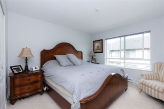 "Photo 13: 52 30930 WESTRIDGE Place in Abbotsford: Abbotsford West Townhouse for sale in ""Bristol Heights"" : MLS®# R2404942"