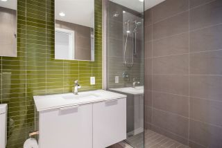 Photo 11: 2804 108 W CORDOVA STREET in Vancouver: Downtown VW Condo for sale (Vancouver West)  : MLS®# R2232344