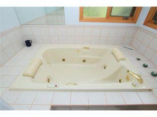 Photo 32: 108 WEST TERRACE Point(e): Cochrane House for sale : MLS®# C4077226