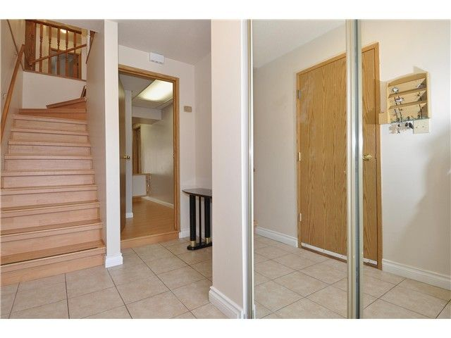 Photo 12: Photos: 1270 Lasalle Place in Coquitlam: Canyon Springs House for sale : MLS®# V1055494