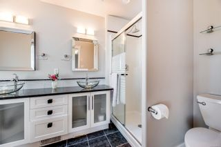 Photo 10: 4005 Santa Rosa Pl in Saanich: SW Strawberry Vale House for sale (Saanich West)  : MLS®# 884709
