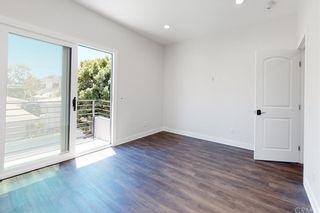 Photo 25: 283 Del Mar Avenue in Costa Mesa: Residential for sale (C5 - East Costa Mesa)  : MLS®# DW21117395