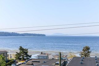 Photo 14: 15549 COLUMBIA AVENUE in South Surrey White Rock: White Rock Home for sale ()  : MLS®# R2268352