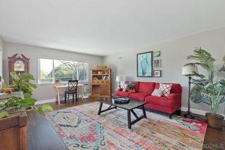 Photo 4: LA MESA House for sale : 4 bedrooms : 9693 Wayfarer Dr