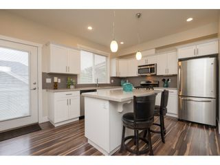 """Photo 27: 21091 79A Avenue in Langley: Willoughby Heights Condo for sale in """"Yorkton South"""" : MLS®# R2252782"""