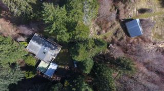Photo 52: 1541 Croation Rd in Campbell River: CR Campbell River Central House for sale : MLS®# 870733