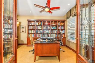 Photo 25: CARMEL VALLEY House for sale : 6 bedrooms : 4911 Harwick Pl in San Diego