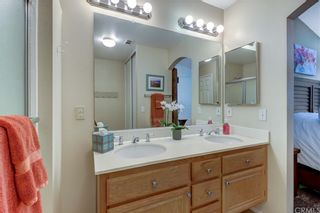 Photo 25: 9296 Stephanie Street in Riverside: Residential for sale (252 - Riverside)  : MLS®# IV21145661