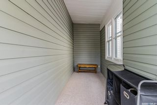 Photo 4: 521 G Avenue South in Saskatoon: Riversdale Residential for sale : MLS®# SK871982