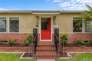 Photo 1: 311 Santa Ana Avenue in Long Beach: Residential for sale (1 - Belmont Shore/Park,Naples,Marina Pac,Bay Hrbr)  : MLS®# OC21134764
