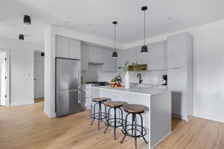 "Photo 6: 228 2493 MONTROSE Avenue in Abbotsford: Central Abbotsford Condo for sale in ""Upper Montrose"" : MLS®# R2563477"