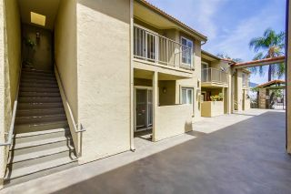 Photo 2: CITY HEIGHTS Condo for sale : 2 bedrooms : 4222 Menlo Ave #7 in San Diego