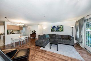 "Photo 6: 28 19160 119 Avenue in Pitt Meadows: Central Meadows Townhouse for sale in ""Windsor Oak"" : MLS®# R2600521"