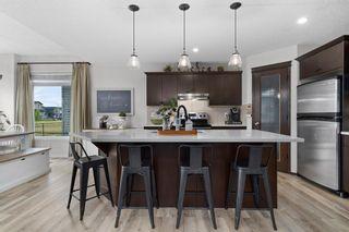 Photo 8: 60 Skyview Shores Gardens NE in Calgary: Skyview Ranch Detached for sale : MLS®# A1132367
