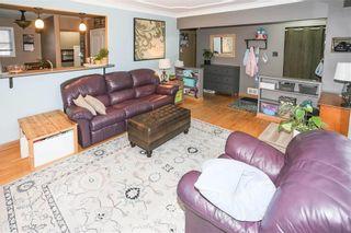 Photo 2: 408 Oakland Avenue in Winnipeg: Residential for sale (3F)  : MLS®# 1930869