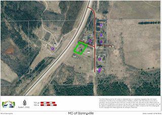 Photo 8: Highway 28: Rural Bonnyville M.D. Rural Land/Vacant Lot for sale : MLS®# E4223331