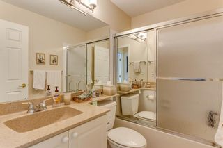 Photo 34: 311 910 70 Avenue SW in Calgary: Kelvin Grove Apartment for sale : MLS®# A1144626