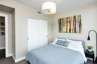 Photo 28: 3705 1372 SEYMOUR Street in Vancouver: Downtown VW Condo for sale (Vancouver West)  : MLS®# R2561262