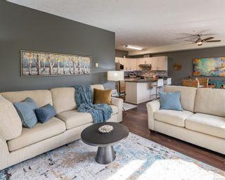 Photo 26: 214 2300 Mansfield Dr in : CV Courtenay City Condo for sale (Comox Valley)  : MLS®# 871857