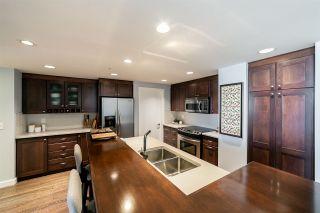 Photo 6: 603 10028 119 Street in Edmonton: Zone 12 Condo for sale : MLS®# E4240800