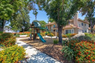 Photo 39: SANTEE Townhouse for sale : 3 bedrooms : 10710 Holly Meadows Dr Unit D