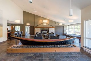 """Photo 28: 2107 651 NOOTKA Way in Port Moody: Port Moody Centre Condo for sale in """"SAHALEE"""" : MLS®# R2555141"""